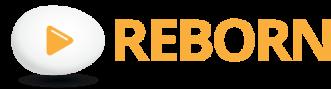 reborn_logo 2